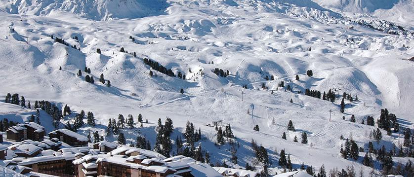 france_paradiski-ski-area_la-plagne.jpg